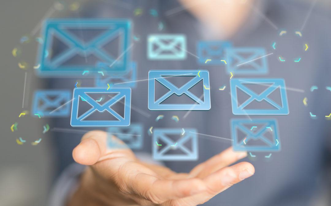 Kiertokapulan nimissä leviää haittaohjelmien lähettämiä sähköpostiviestejä – vältä viestien avaamista